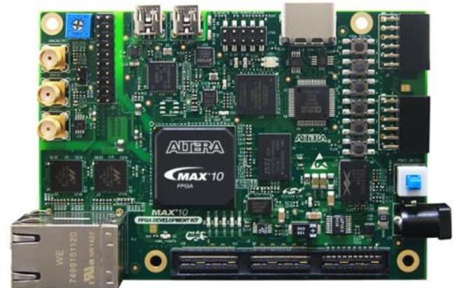 virtex-6 FPGA HX250T和HX380T的CES勘误表资料免费下载