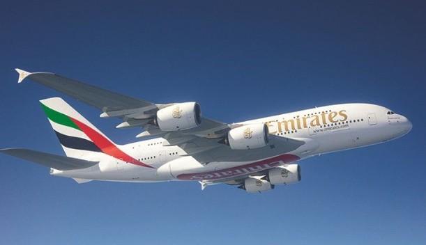 空客A380宣布即将停产从此将结束巨无霸飞机时代