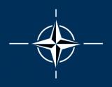 德国宣布在网络问题上向北约提供帮助