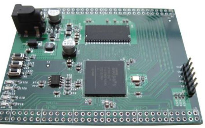 Xa Spartan-6 汽车FPGA芯片生产勘误表64222葡京的网址免费下载