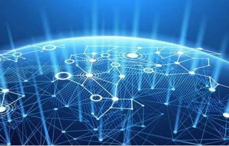 大数据时代 个人信息安全防护十分重要