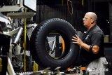 一个美国制造业的调查报告:美国在全球制造业的排名