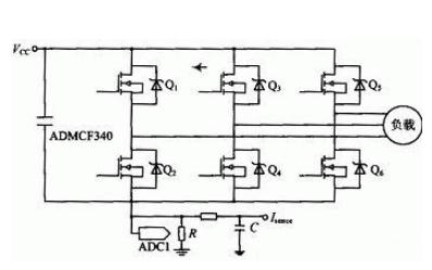 KLS-XM系列控制器的详细资料说明