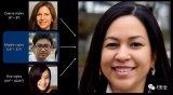 NVIDIA利用StyleGAN算法创造不存在的人脸图像