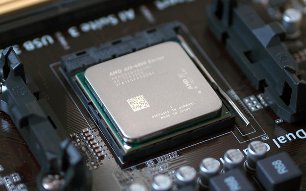 CPU產業漫談(一) 破解開源迷思