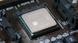 CPU产业漫谈(一) 破解开源迷思
