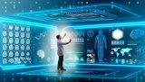 盘点2019年中国智慧医疗行业发展趋势