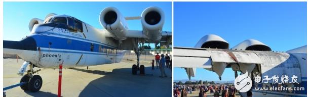 模仿鸟儿的飞行思路 设计短距起飞航程较远的无人机