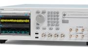 泰克推出AWG70000B,可以更准确地仿真瞬息万变的现实世界信号