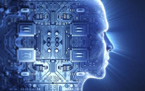 AI已成必需品,机器人记者正在崛起