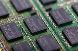 未来十年存储级内存将取代NAND闪存?