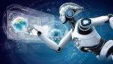 未来AI在十大领域的发展趋势