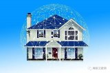 亚马逊?#23637;篍ero Wi-Fi成智能家居的关键