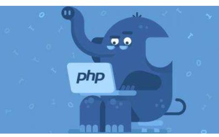 PHP中REQUEST和POST及GET有什么区别