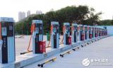 储能市场也许不是退役锂电池的江湖