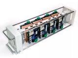 一种聪明的导管将数据中心的散热需求消减了90%