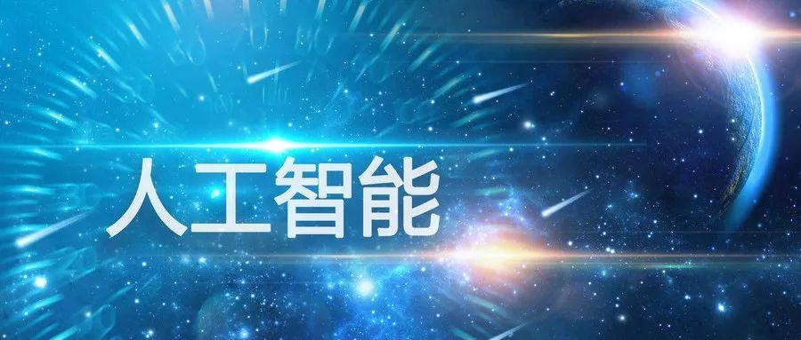 http://www.reviewcode.cn/youxikaifa/32435.html