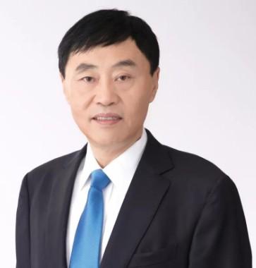 中国移动实施139合作计划推进5G试验与应用示范