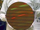 台积电因使用不合规原料损失上万片晶圆