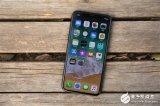 苹果三款新iPhone曝光 将使用新一代A系列处理器FaceID也可能会升级