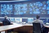 如何将现今单向且集中发电的电力输送系统,升级成区...