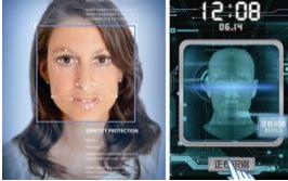 人脸识别技术的优势浅析