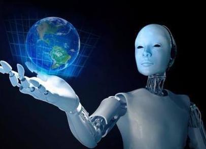 2019年将成为人工智能的分水岭 AI将加速所有权社会的终结