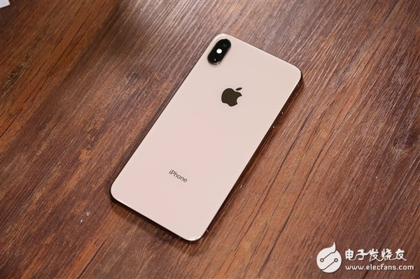 曝三款新iPhone售价依然要6499-12799元 苹果依然信心满满