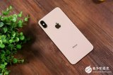 iPhone扭转中国市场颓势竟要看任正非脸色?