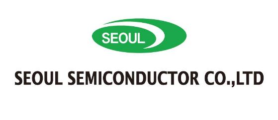 首尔半导体2018财年合并营收约72亿元 实现连续两年销售增长