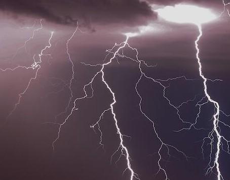 比特币支付的闪电网络最新代码版本已经正式发布