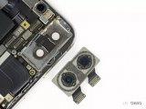 受智能手机行情影响LG盈利下滑