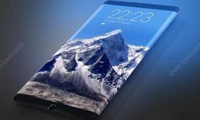 京东方OLED获得iPhone屏幕供应资格