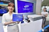 三星受益于电池市场 2018业绩大涨511%