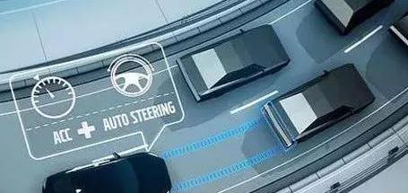 自动驾驶发展过程中面临的技术难题与挑战不断涌现 苹果逐渐力不从心