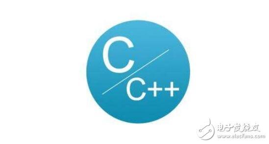 选择排序算法C语言的实现