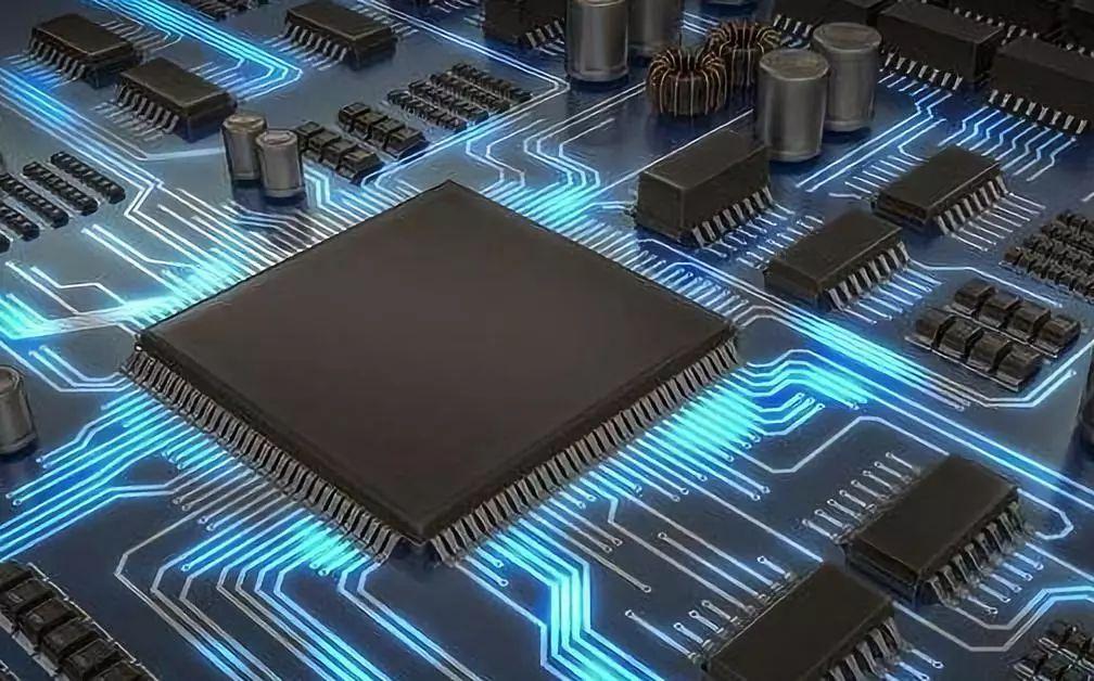 国外芯片技术交流-芯闻3分钟:芯来科技与晶心科技强强联手,提速RISC-V产业落地risc-v单片机中文社区(1)