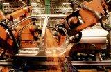 美国机器人产业正面临诸多不利与倒悬之急