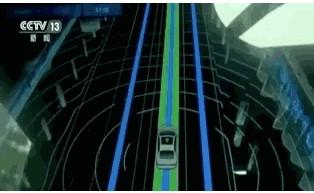 韩国成功开发出基于硅的光学相控阵三维图像传感器L...