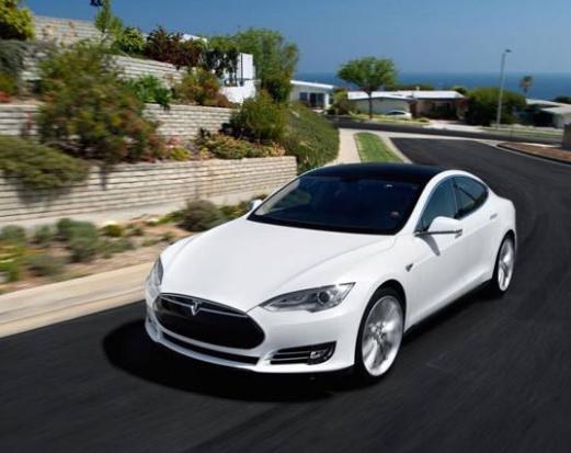 为了提升新能源汽车动力电池性能 圆柱电池领域掀起了升级换代的潮流