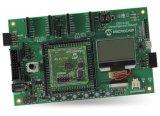 一款嵌入式物联网开发神器---Microchip的 CEC1x02开发板