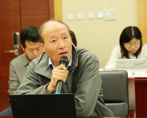 中国联通正在不断打造强大的支撑能力来满足2.0时代虚商的发展需要
