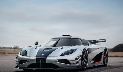NEVS与柯尼赛格签订合作协议 计划打造世界领先的新能源汽车