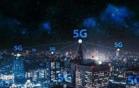 盘点物联网连接的现状和未来