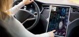 Dialog汽车级电源管理产品符合可靠性要求