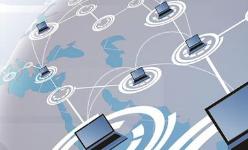 利用人工智能、物联网分析如何改变数字营销