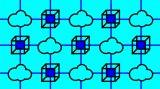 一些区块链公链技术发展的思考