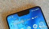 折叠屏幕和5G:2019年智能手机将推出的产品