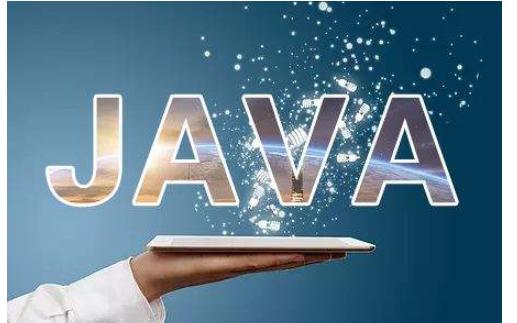 Java教程之零点起飞学Java的类与对象资料说明