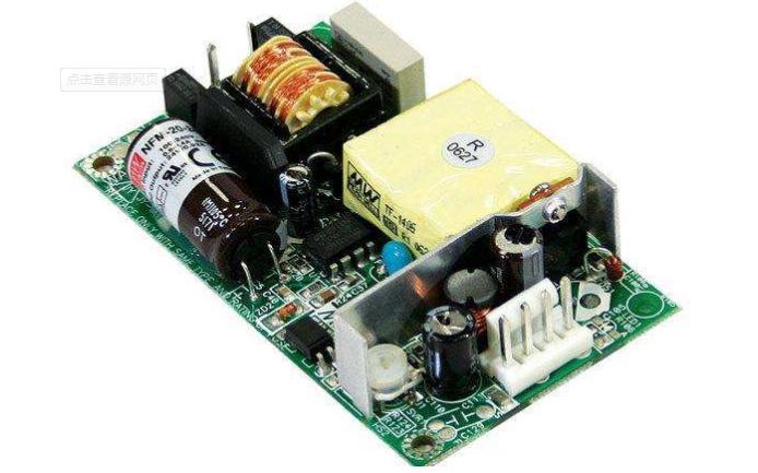 电源模块输出电压时为什么会变低原因和解决方法分析